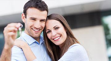financiación hipotecaria 100%