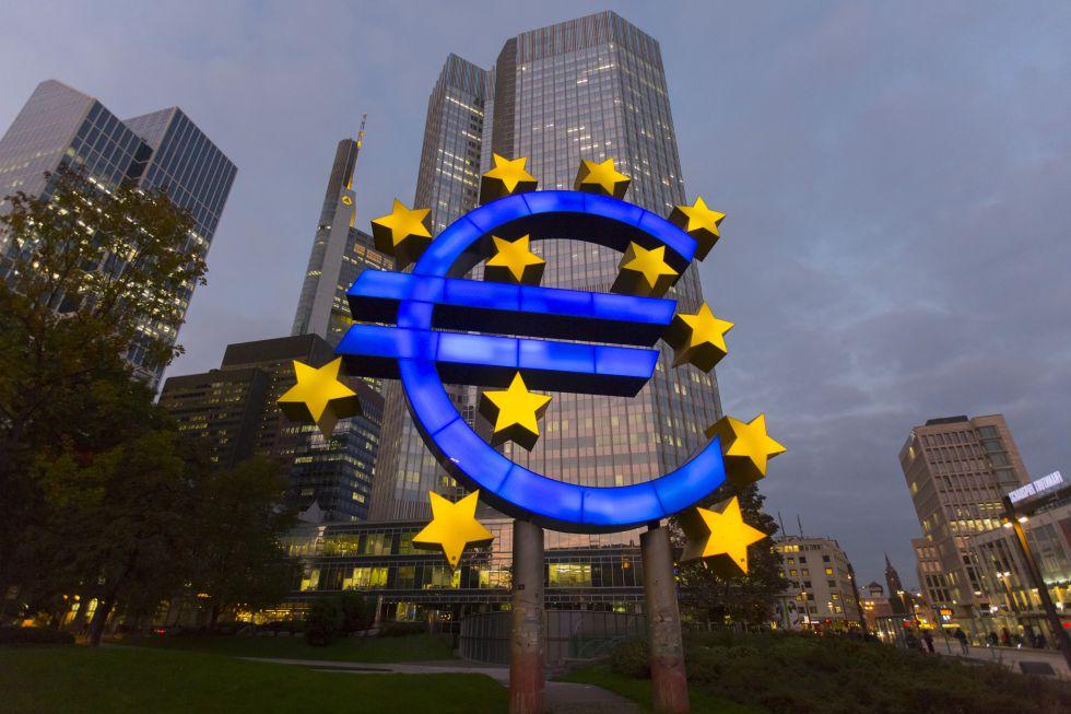Las transferencias bancarias en la zona euro serán inmediatas a partir del 21 de noviembre.