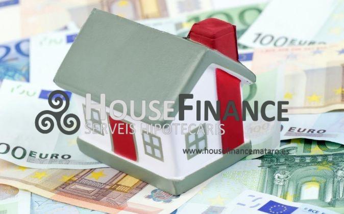 El precio de la vivienda aumenta un 9,4% anual durante el primer trimestre de 2018