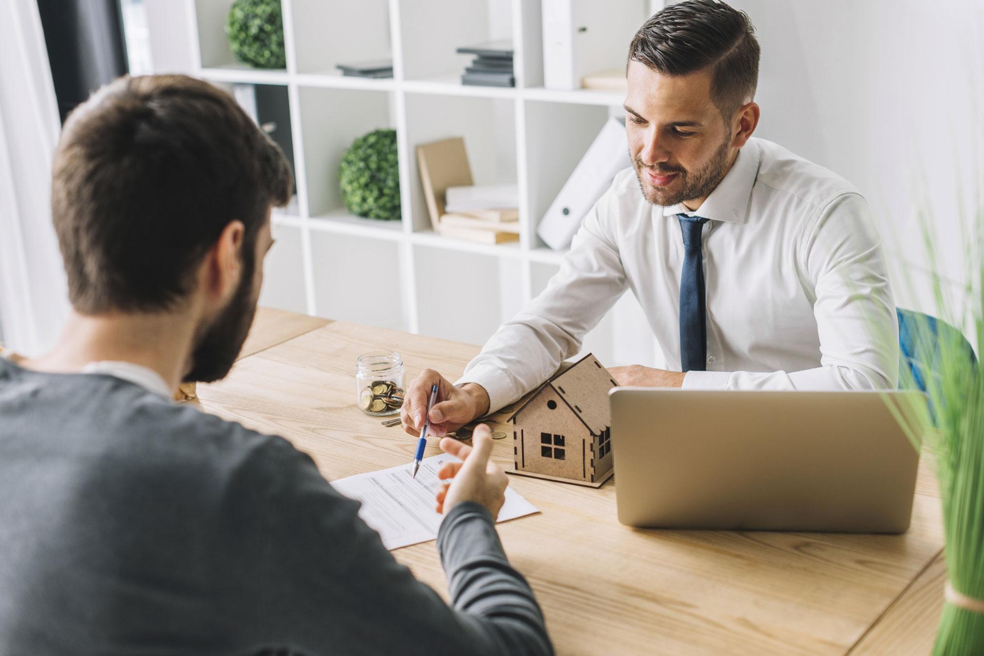 Hipoteca Variable